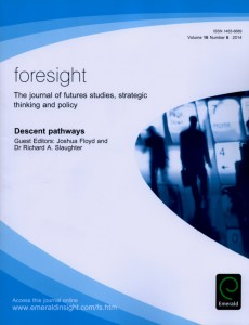 Foresight_DP_ Issue_Vol16_No6_2014_small
