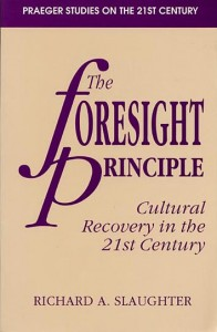 Foresight_Principle_small