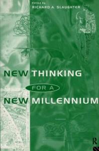 New_Thinking_small