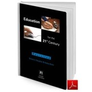 education-revisited-PDF