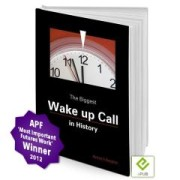 the-biggest-wake-up-call-in-history-epub