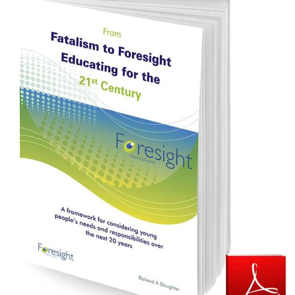 FTF_PDF_large