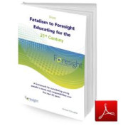 FTF_PDF_small