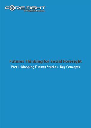 FTSF_PDF_Cover_01