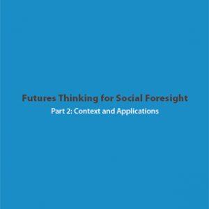 FTSF_PDF_Cover_02