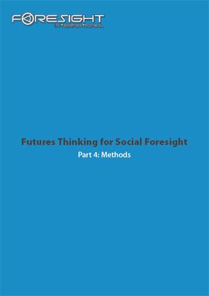 FTSF_PDF_Cover_04