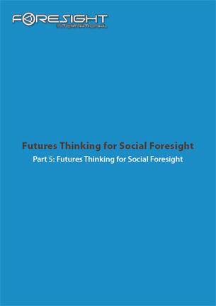 FTSF_PDF_Cover_05