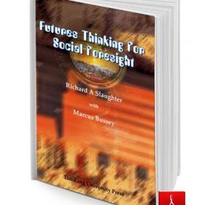 FTSF_PDF_Large