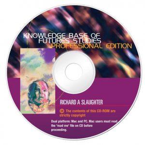 KBFS_CD_large