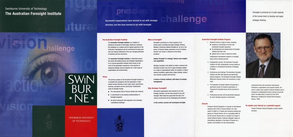 AFI_Brochure