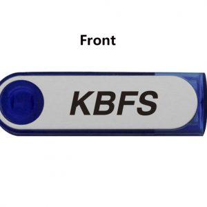 KBFS_USB_2017-1