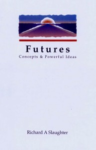 Futures_Concepts_small
