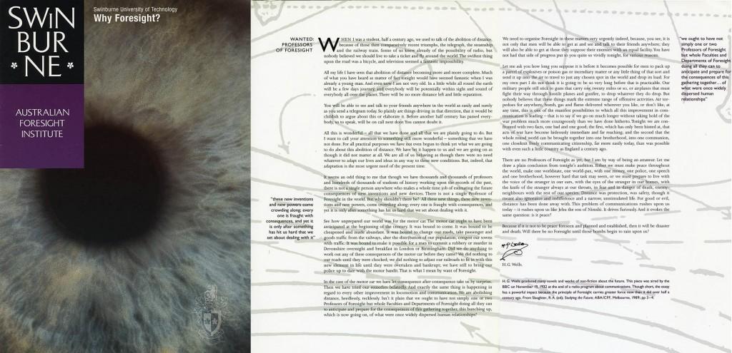 Wells_Brochure